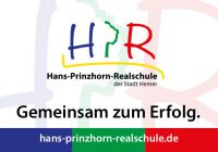 HPR_Karte2_2019
